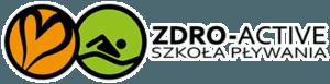 logo zdroactive