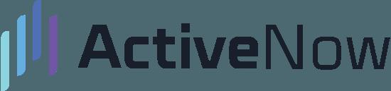 activenow