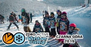 zdroactive wintercamp 2019