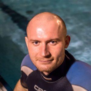 Kamil Soborski