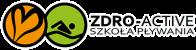 cropped-logo_zdro.png